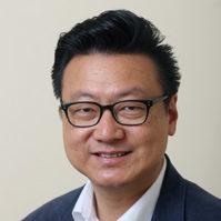 David-Chen